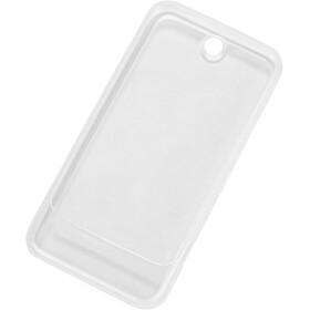Quad Lock Poncho - iPhone 6/7/8 PLUS